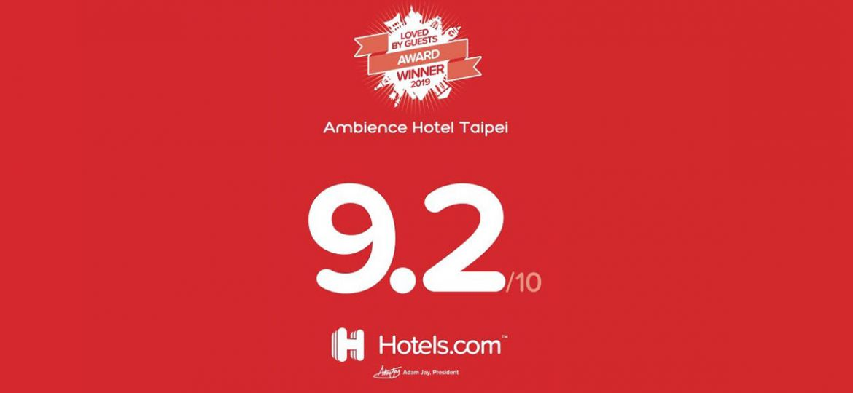 ambience-hotelscom