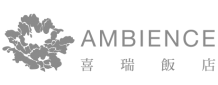 Official Website of Ambience Hotel